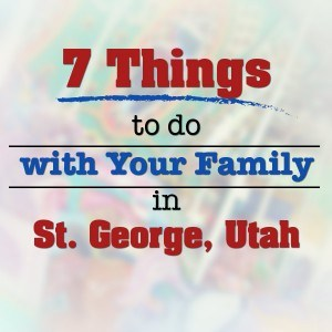 family-activities-st-george