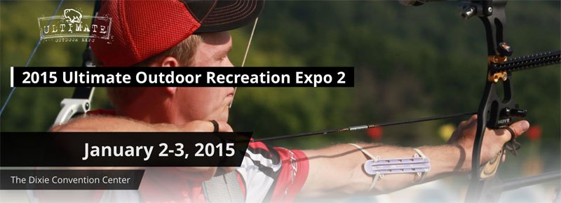 ultimate-outdoor-expo