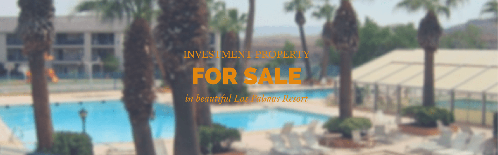Investment Property For Sale - $309,900