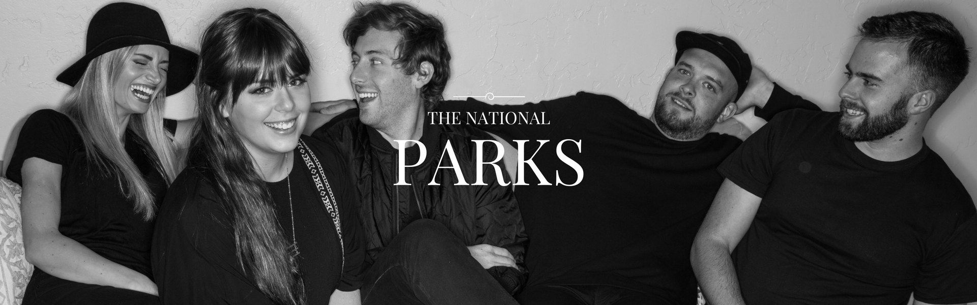 The National Parks Fest at Tanner
