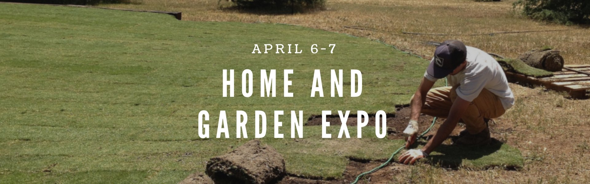 Home and Garden Show Welcomes Springtime in Dixie