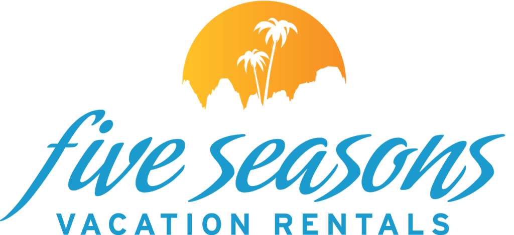 Five Seasons Vacation Rentals